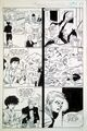 Fright Night Now Comics 14 p7 Neil Vokes art.JPG