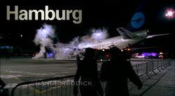 Fringe-Season-1-Episode-1-3-17d5