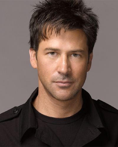 joe flanigan news
