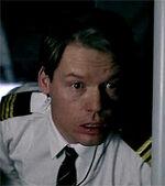 Pilot co-pilot