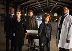 Fringe-Reciprocity-The-Crew-28-1-11-kc