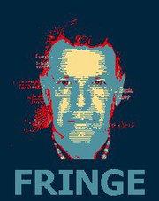 Archivo:Fringe1.jpg