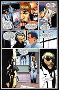 Issue6P07