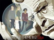 Fringe-Themes2