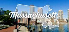 6358935120387315841610980555 Massachusetts
