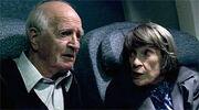 Pilot old-couple
