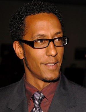 andre royo movies and tv shows