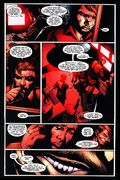 Issue2P16