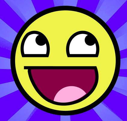 File:Happy n.PNG