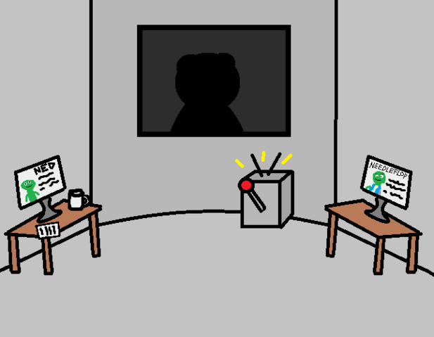 File:Commanders office.png