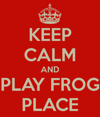 File:Keep-calm-and-play-frog-place.png