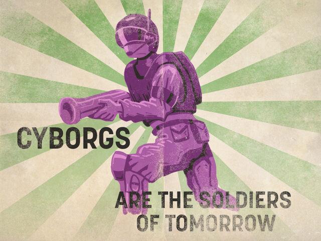 File:Cyborgs.jpg