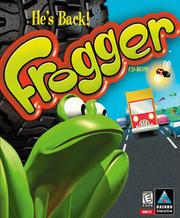 Frogger 1997