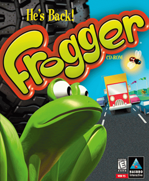 File:Frogger 1997.png