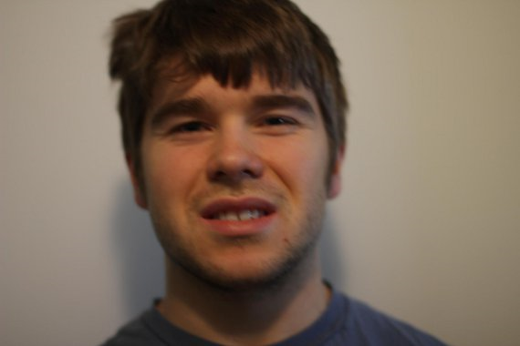 File:Froggy Fresh.png