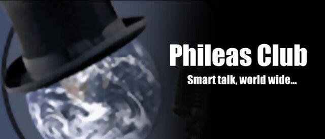 File:Phileas.jpg