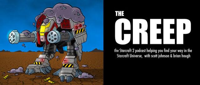 File:Creep-announce-for-FP.jpg
