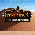 Thumbnail for version as of 23:20, November 30, 2011