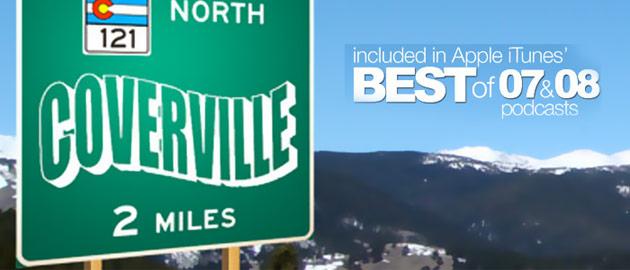 File:Coverville-header-post.jpg