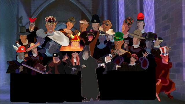 File:Frollo Family Picture.png