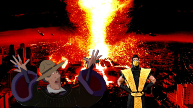 File:17. Gabriel Frollo Makes a Volcano Erupt.png