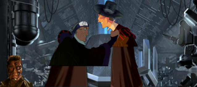 File:21. Haneul Frollo is a Thief.png
