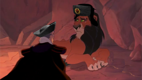 File:23. Domonkos Frollo Goes to Pride Rock.png