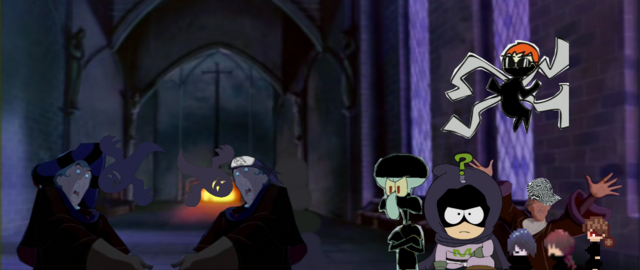 File:15. Sverrir Frollo and the Ninjas.png