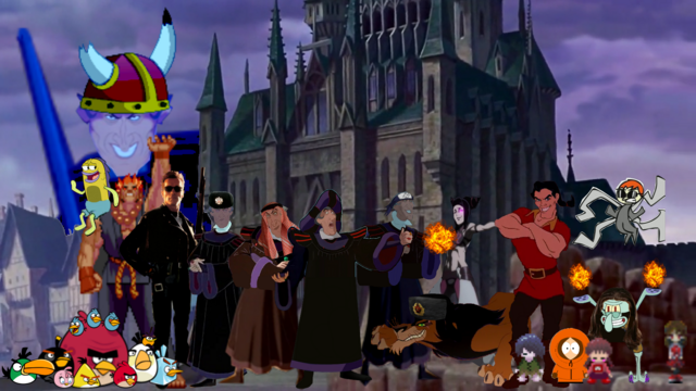 File:Frollo card 29 hd.png