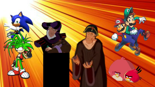 File:10. Jehan Frollo Talks About Sibling Rivalry.png