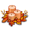 Candles-icon