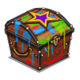 Hobby Crate-icon
