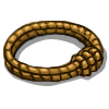 Share Need Lead Rope-icon