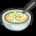 Potato Soup-icon