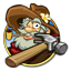 Search for Lost Hammer-icon