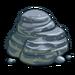 Iron Ore-icon