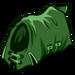 Horse Blanket-icon