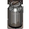 File:Milk Jug-icon.png