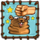 Groundhog Badge-icon