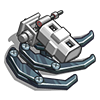 Claw Parts-icon.png