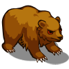 File:Bear-icon.png