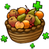 Fruit Harvest Boost-icon