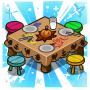 Share Thanksgiving Part V-icon