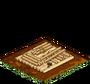 Jackalope Lodge1-icon