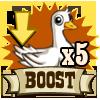 Goose Ready Boost Set-icon