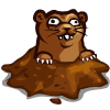 File:Groundhog-icon.png