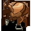 File:Saddle-icon.png