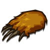 File:Bear Claw-icon.png