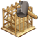 Build Inn-icon