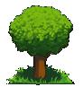 Share Make an Orchard